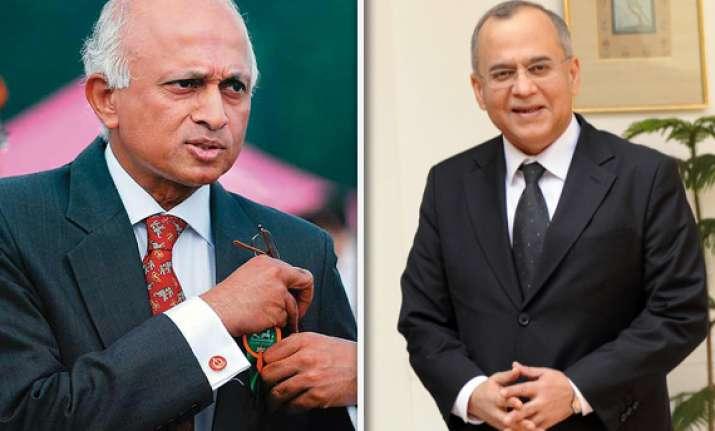 india pak foreign secretaries to meet in delhi