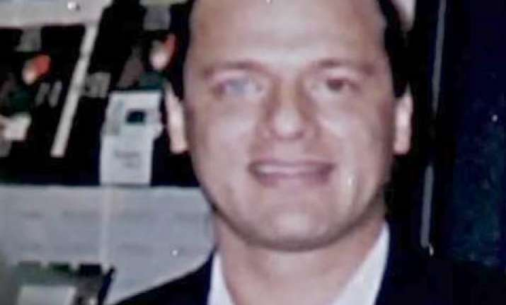 india to send panel to us to get evidence from headley