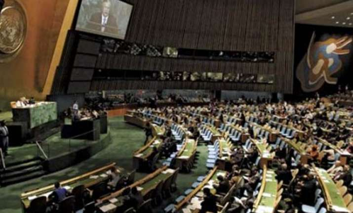 india wins election at un s oversight body