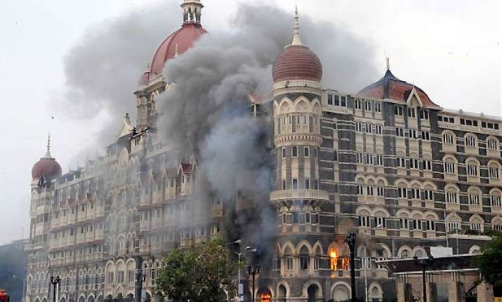 india witnesses lesser deaths in terror acts us report