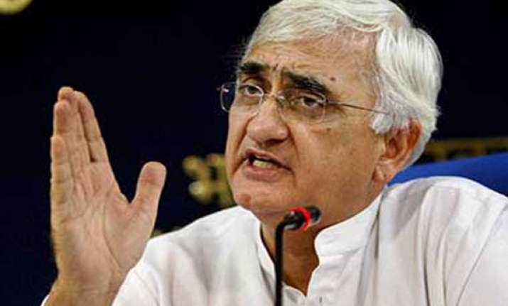 india announces 1 million to myanmar s troubled rakhine