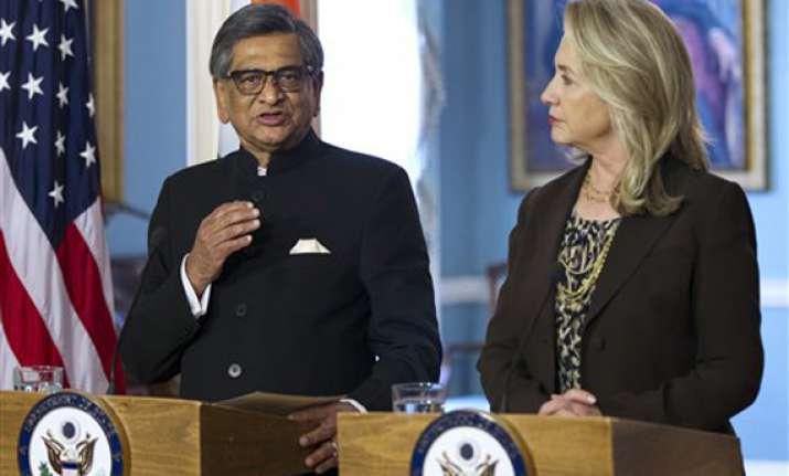 india seeks access to headley and rana