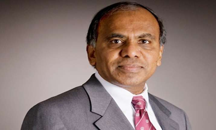 indian american elected as top us national academy