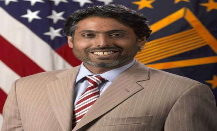 indian american pentagon official vikram singh to join