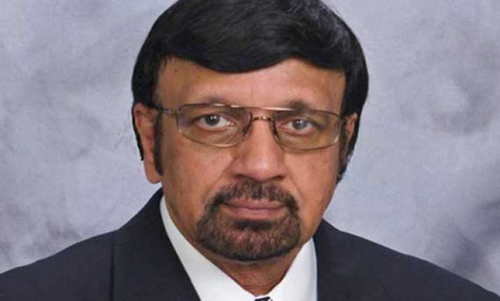 indian american elected for top republican post in iowa