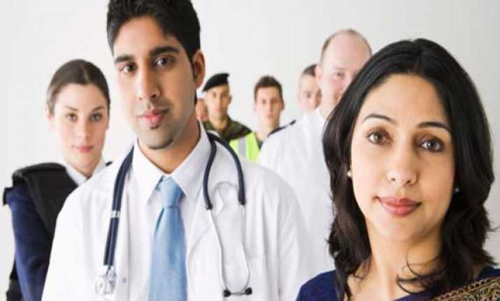 indian american doctors to help india keep healthy