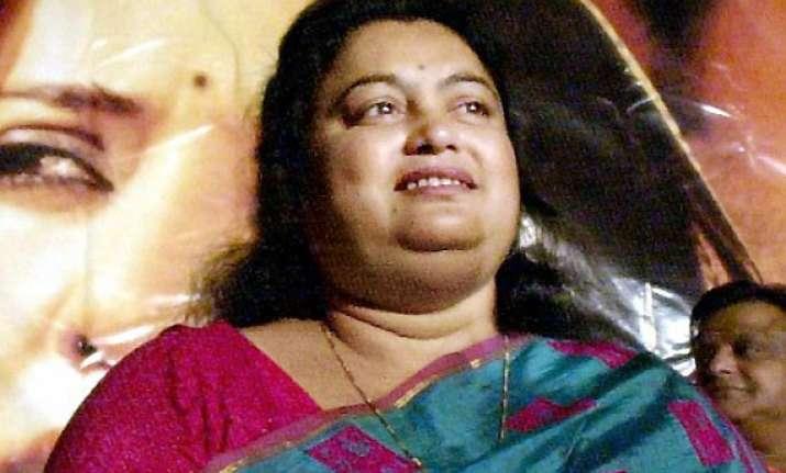 indian embassy in kabul not aware of sushmita s return to