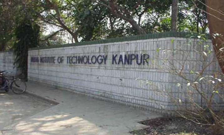 10 indian institutions in top 100 asian university rankings