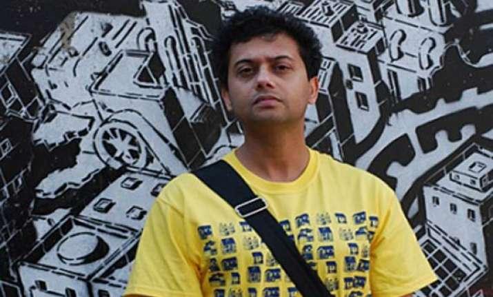 indian origin author in booker prize longlist