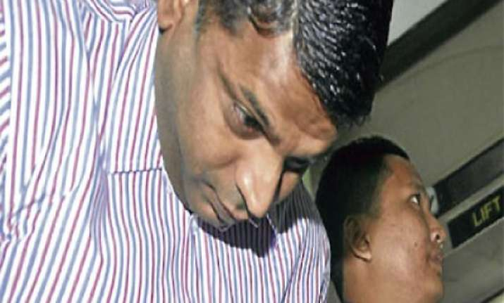 indian origin doctor charged with assaulting wife in