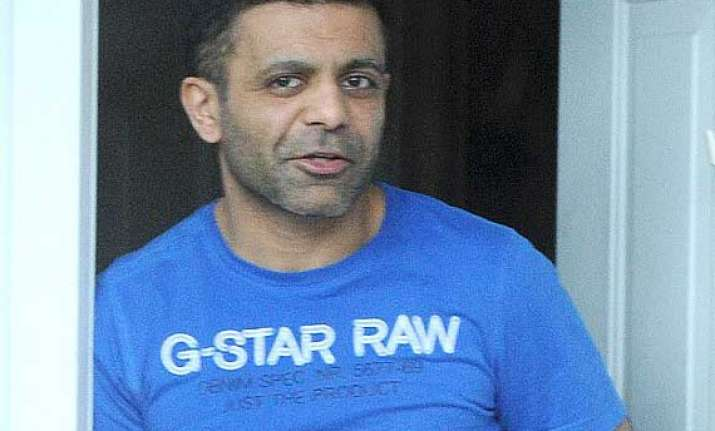 uk court frees indian origin man who mowed down a woman