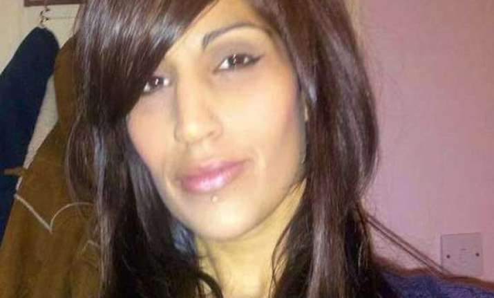 indian origin woman gets 11 years in uk jail for son s