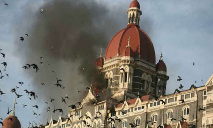 indian records in mumbai attacks case expected tomorrow
