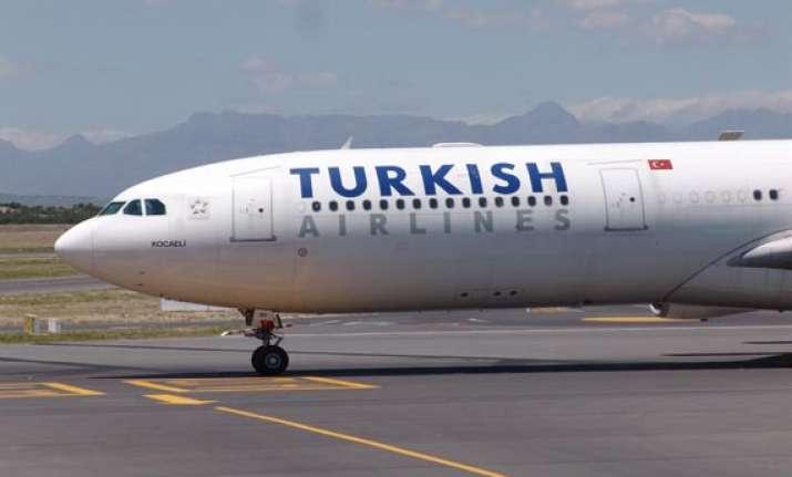 indian suffers heart attack pak allows emergency landing