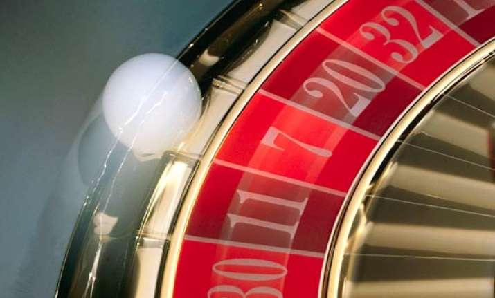 indian casino king sues nepal govt