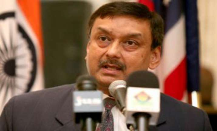 indian consul general slapped with forced labour suit in ny