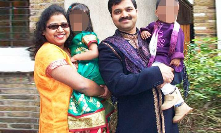 indian male nurse gropes pregnant woman avoids deportation