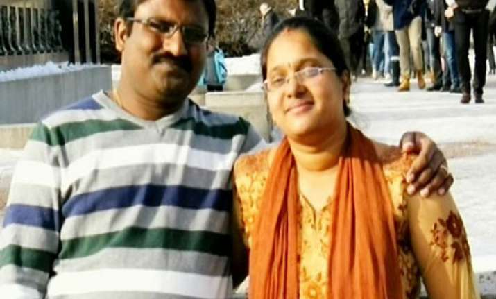 indian couple charged in norway child abuse case