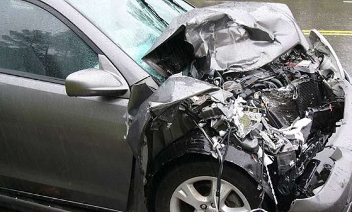 indian couple gets usd 36.48 million in accident