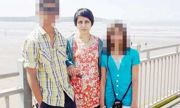 indian nurse jacintha s family in goa devastated scotland