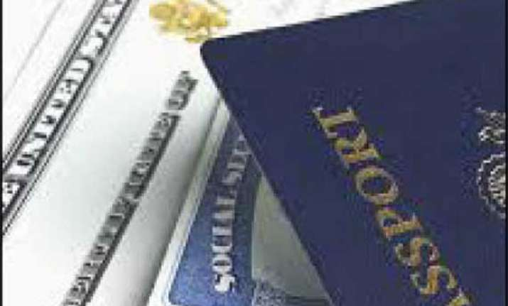 5 indians charged with participating in visa financial fraud
