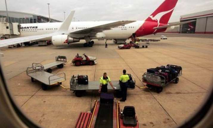 indians chinese top australia s security blacklist