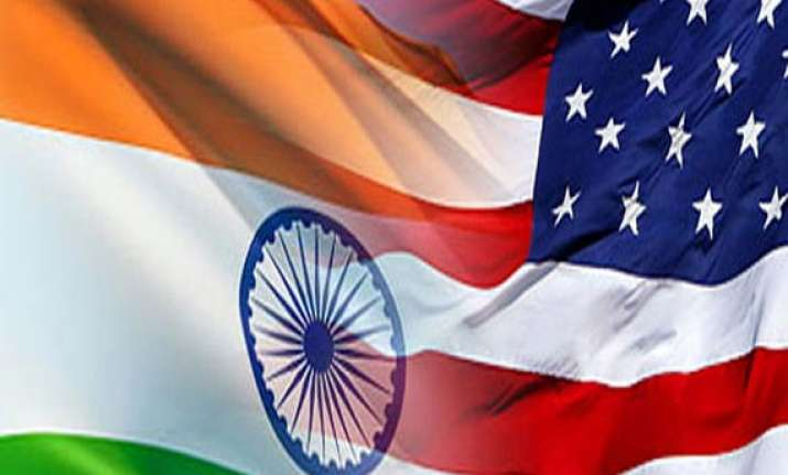 indo american pleads guilty to bribing officials for
