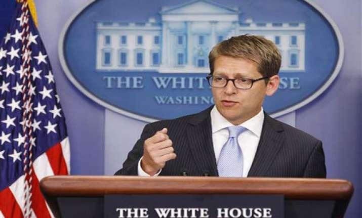 investigating nato raid no immediate apology white house