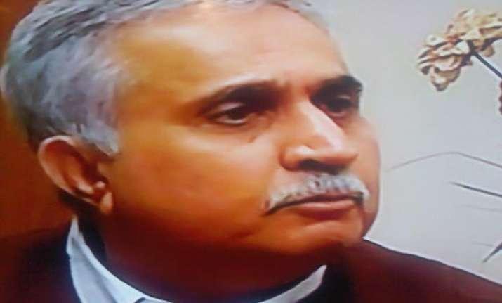 iqbal mirchi close aide of dawood ibrahim dies in london