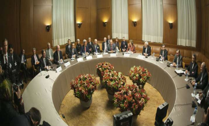 iran iaea to resolve iranian atomic plan s key issues