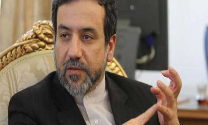 iran us talks to focus on nuclear issues