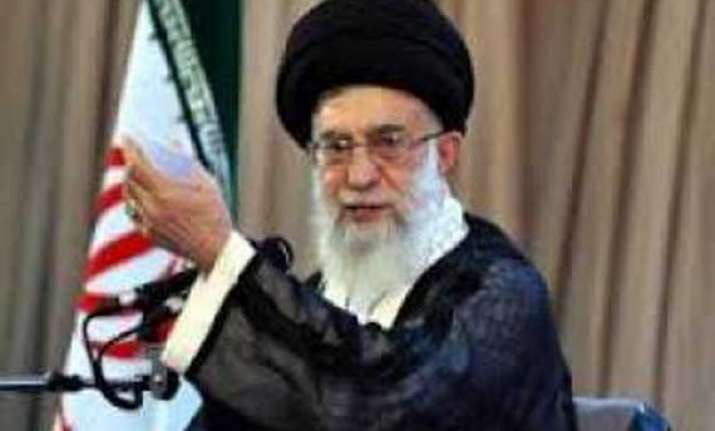 iranian supreme leader pardons 920 convicts