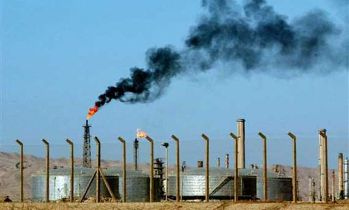 iraq crisis militants control 75 percent of country s