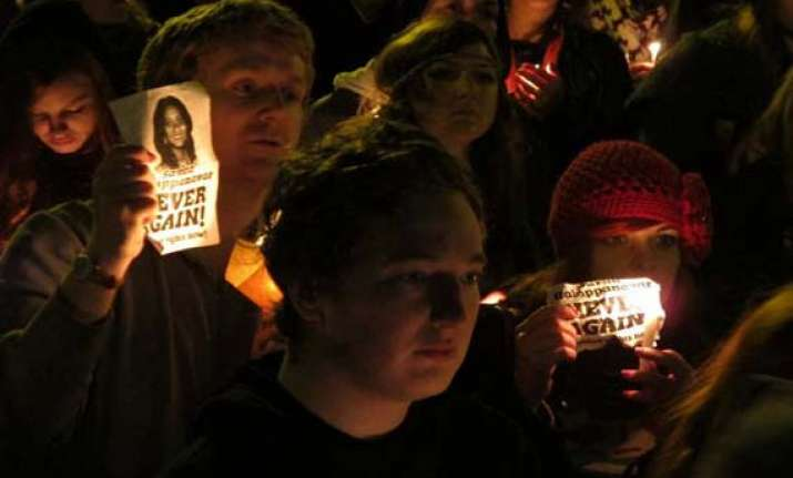 ireland assures to conclude savita death probe by christmas