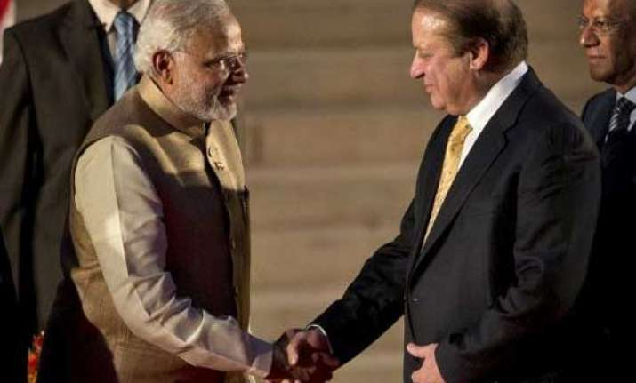 is modi the game changer read modi s intentions with
