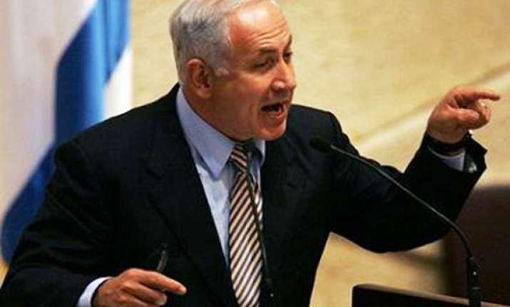 israel blames iran of bombings in india georgia