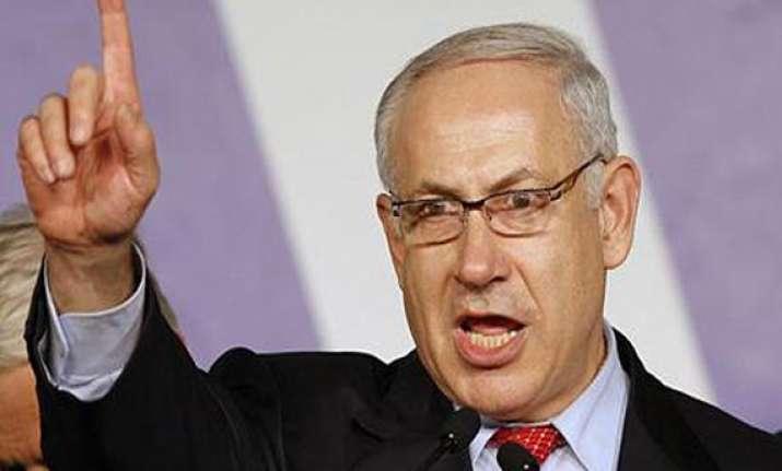 israeli leaders warn against syria attacks