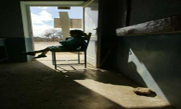 israeli serial sex abuser adopts 4 year old indian girl