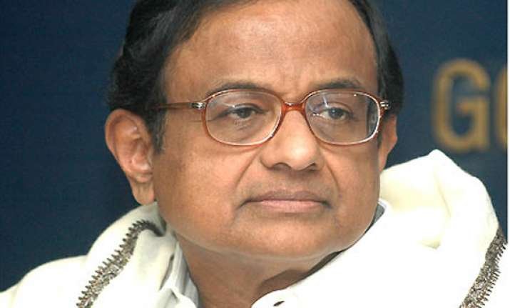 israeli nsa to meet chidambaram on monday