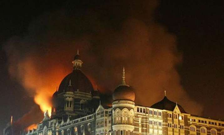 israeli travellers to india warned of possible terror attack