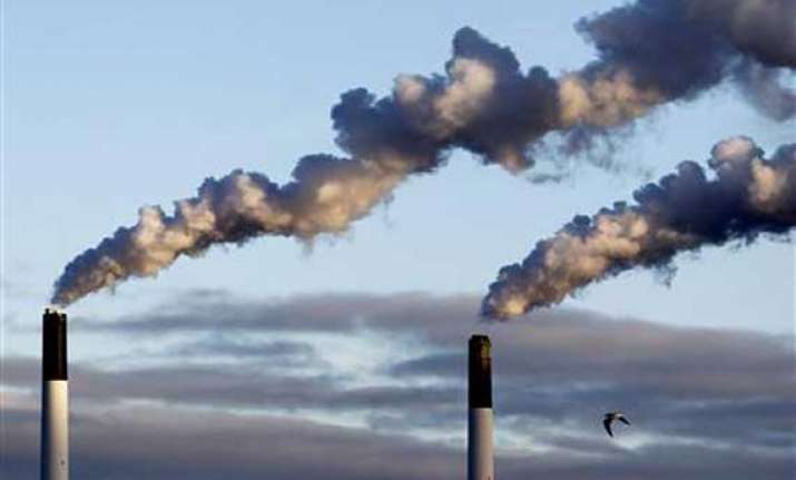 japan to offer green tech to india to cut carbon emissions
