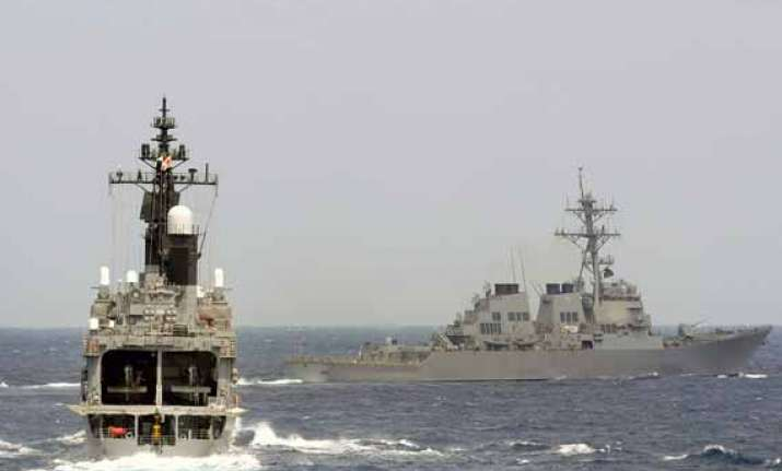 japan to participate in malabar exercise with india and us