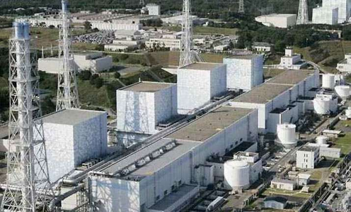 japan cabinet oks new nuclear safety agency