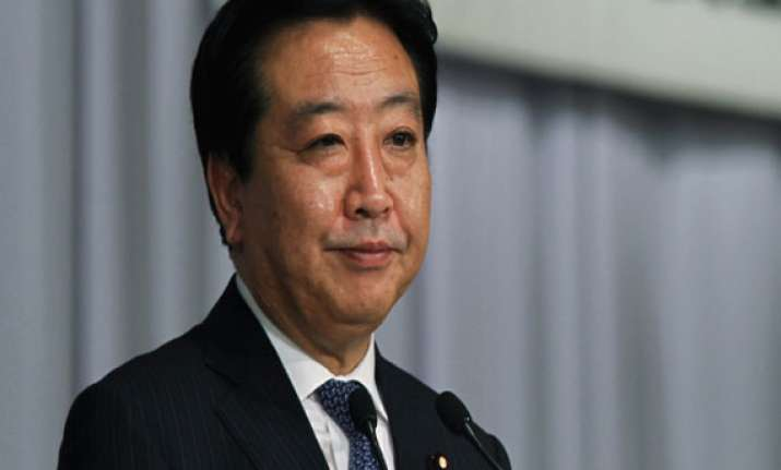 japan to give fresh infra loan of 22.6 billion to india