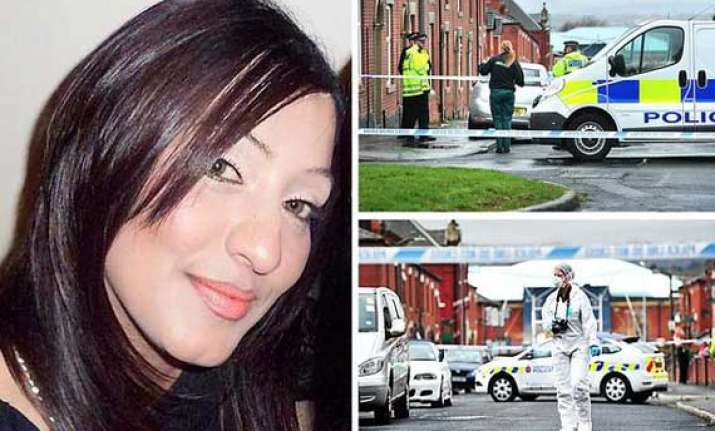 jealous husband in uk stabbed wife 19 times after she had
