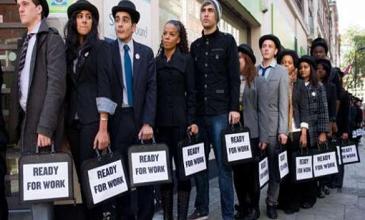 jobs paint grim picture of us unemployment crisis