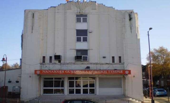 johannesburg to get its first gurudwar after eight year