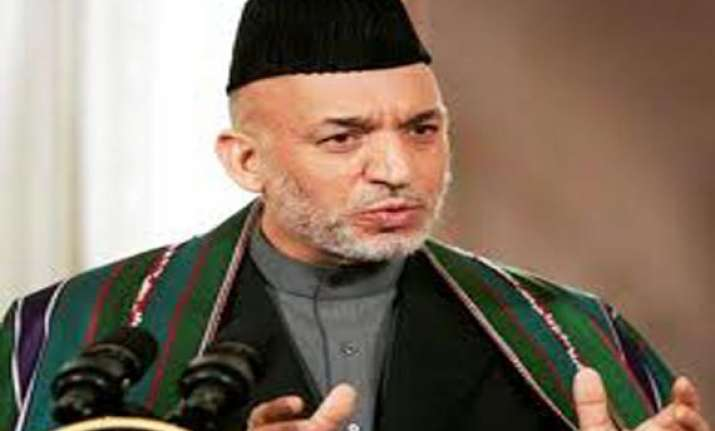 karzai seeks indian military aid amid pakistan row