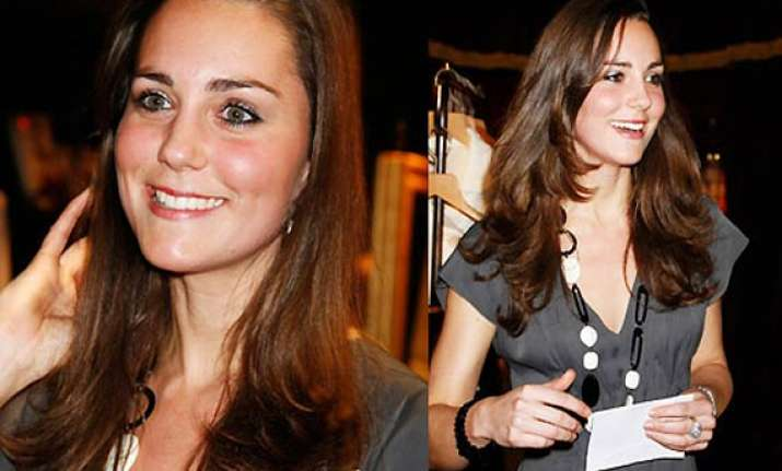 kate middleton at risk of anorexia italian expert