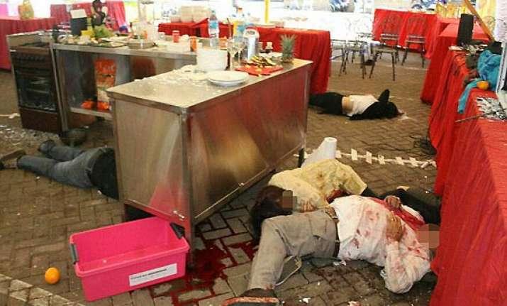 kenya mall massacre terrorists castrated hostages blinded